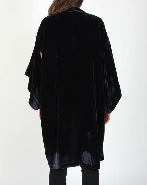 Duster coat B