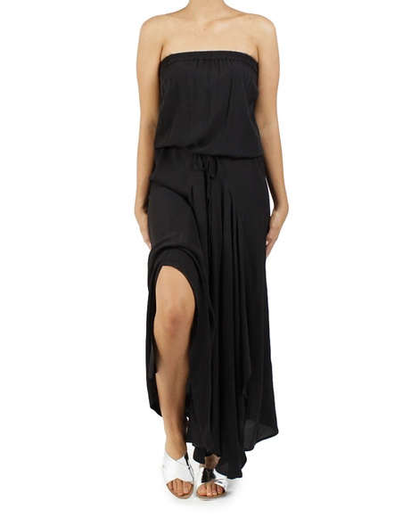 loveland dress black C