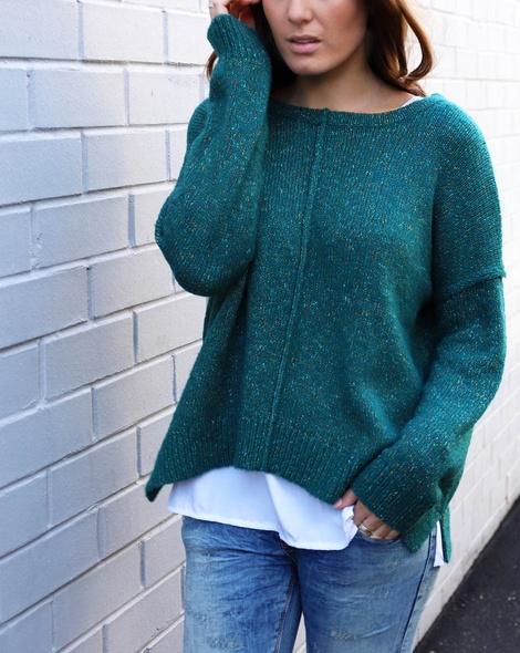 Dakota knit teal (6)croppedsquare