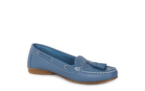 GOOP blue (1)