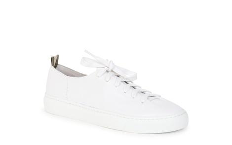 ORPHIC white (1)