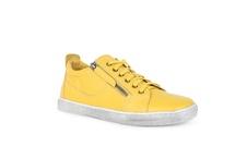RHYDER - Zip  Sneaker