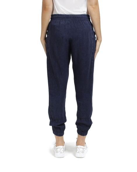 Maddox pant navy B copy