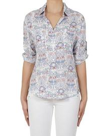 Flora Shirt