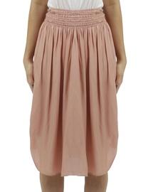 Priscilla Skirt