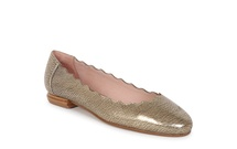 FALDO - Flat Ballet