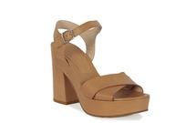 EDINA - Heel Sandal