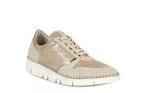 ELVINA - Flat Sneaker
