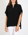 angie top blk A