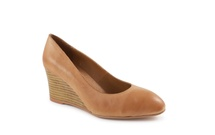 MELVINA - Wedge Shoe