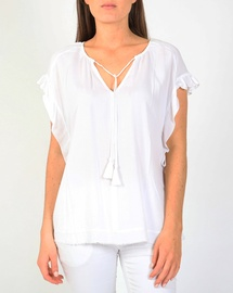 Marcella Top