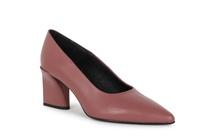 CALIDE - Heel Court Shoe