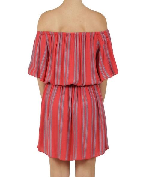 Waverley dress B