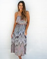 Tribal Isola dress (22)