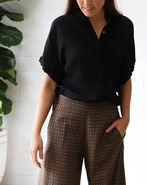 jamy tie pant angie top (50)zoomed