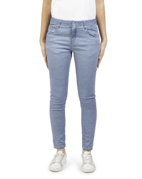 Lowell jeans Sky A
