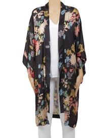 Osaka Kimono