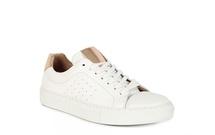BELISSA - Flat Sneaker
