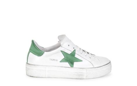 DOPPIO green (2)