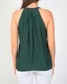 Lola tank emerald B
