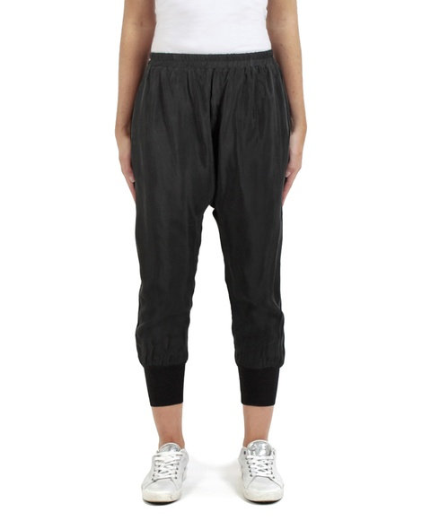 Grett pant black front copy