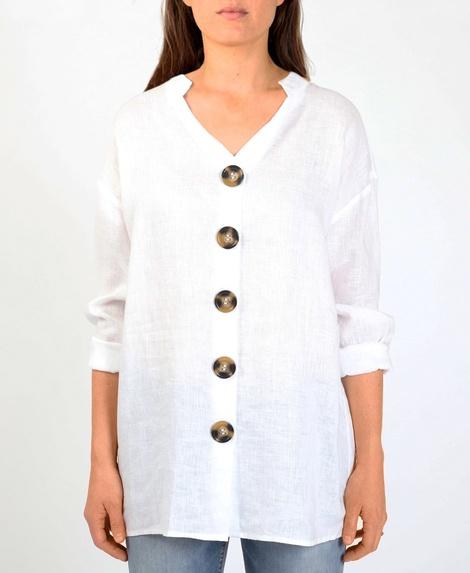 Vera shirt C