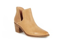 ALSA - Ankle Boot