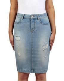 Jovia Anora Skirt