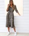 Simba dress (60)