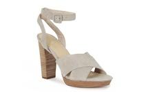 BAILEY - Heel Sandal