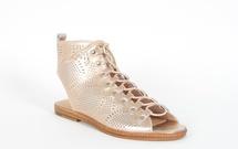 NEDSY -  Flat Sandal