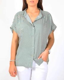 Starburst Shirt