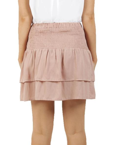 Annabella Skirt blossom B