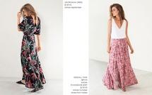 georgina dress & evangeline skirt copy