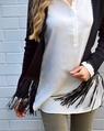 Coco Fringe Knit + Karolina shirt + pirate (38)