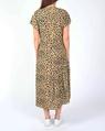 Nala dress B