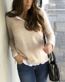 holden shite luxe cashmere sweater (34)
