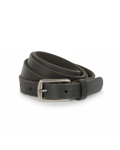 Conneticut Belt black