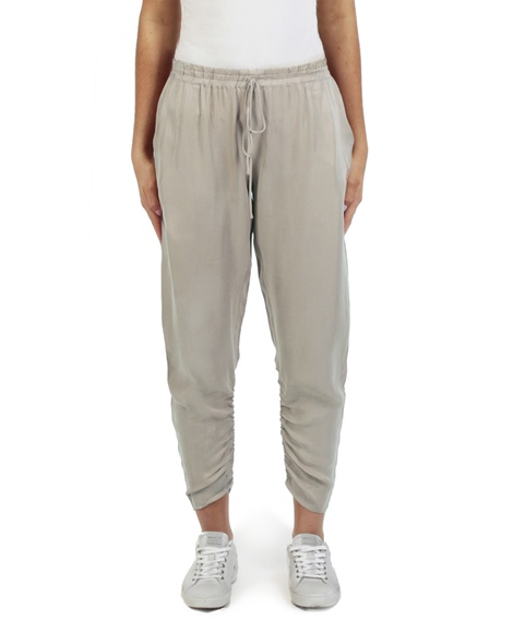 Rianna Pant oyster front