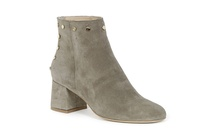 ELIX - Ankle Boot