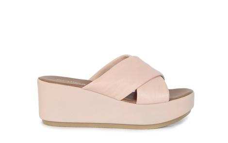 PEDRA pale pink B