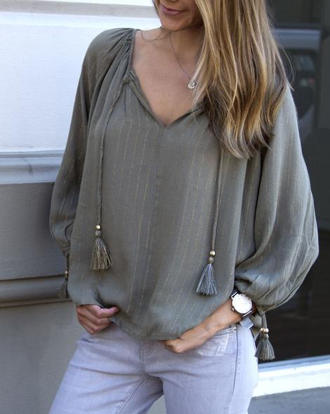 Carly top khaki (3)