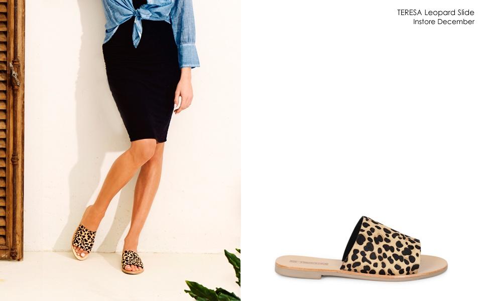 Teresa leopard slide lb left copy
