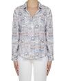 flora shirt B