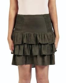 Posie Skirt