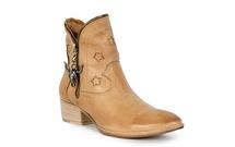 LEONI - Ankle Boot