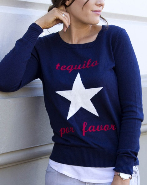 Tequila jumper (23)