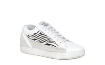 CHUCK - Flat Sneaker