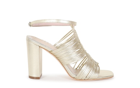 LISA gold (2)