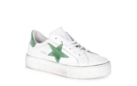 DOPPIO green (1)